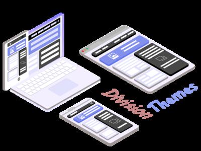 Background design web desgin