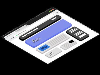 Div's graphic  design design web desgin