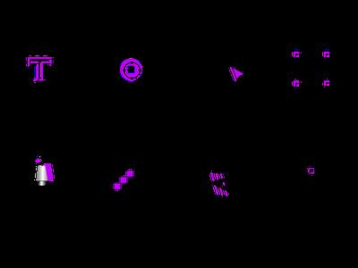 Icons icons design icon web deisgn