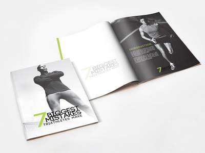 Fitness Magazine fitness magazine print sport