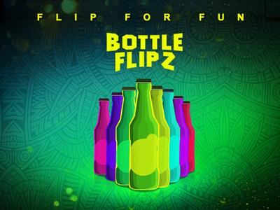 Bottle Flipz