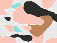 Rocksbox Pattern I
