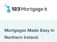 123 Mortgage It