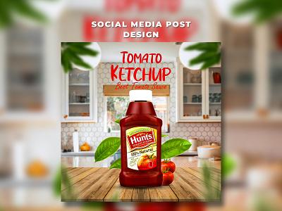 Social Media Post Design social media post graphic design food social media post templates ads banner ads