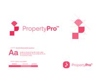 PropertyPro