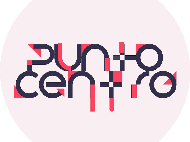Punto Centro