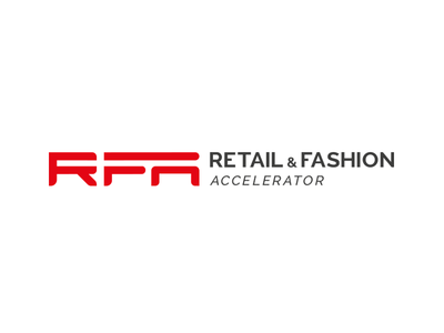 RFA - Retail & Fashion Accelerator
