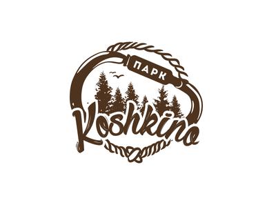 Koshkino Park