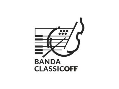 Banda Classicoff