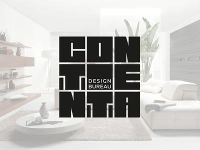 C O N T E N T A - design bureau