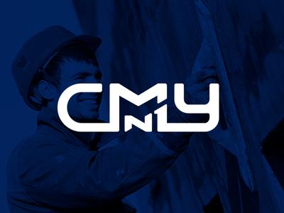 СМУ№1 - Construction management number one