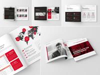 Squar Annual Report