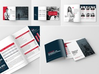 Squar Creative Annual Report