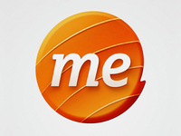 EverythingMe App Icon