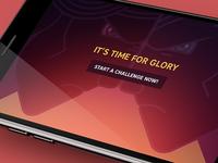 Challenge Promotion