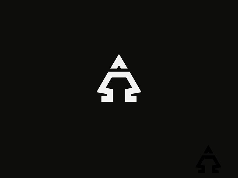 Digihive client PSA logo concept corporate logo business elegant graphic innovation idea design clean creative
