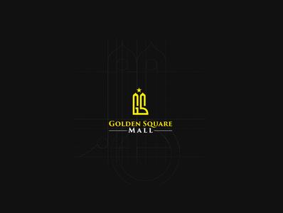 Golden Square Mall