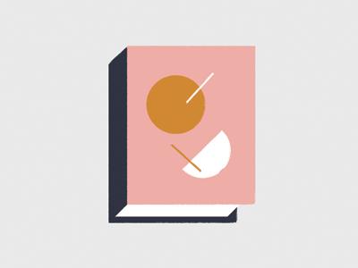 Librito design vector illustration