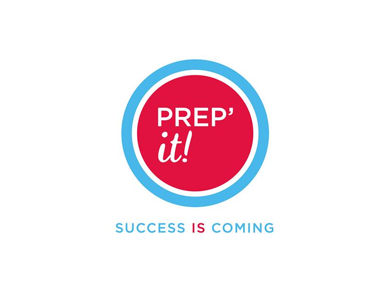Prep'it!