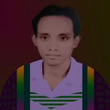Md. Shahidul Islam