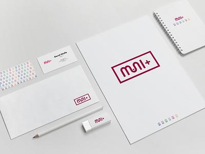 Muni-kit mock-ups