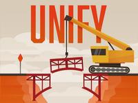 Keys to Effective Branding: Unify