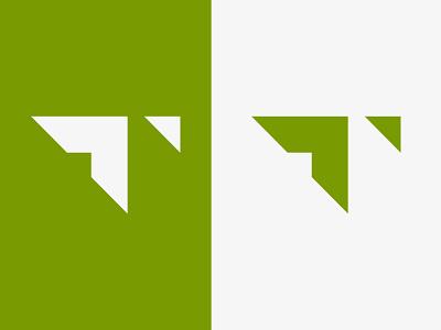 T Monogram / Logo Design symbol icons t icon branding logo logotype monogram mark flat minimalist unique creative vector t logo identity illustration logo designer brand design logo design