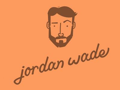New Logo lettering illustration logo