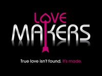 Love Makers Show Logo