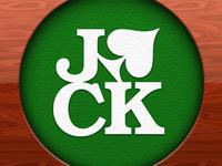 JACK: Blackjack Buddy