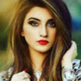 Ghani Blog