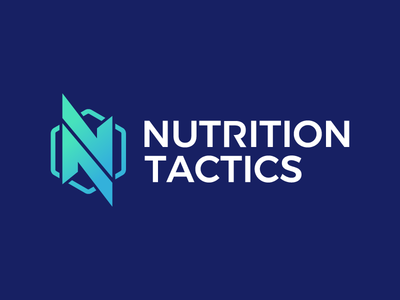 Nutrition Tactics Logo