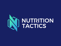 Nutrition Tactics Logo