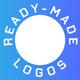 Ready Made Logos