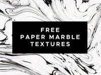 Paper Marble Textures textures freebies freebie marble paper textures paper marble textures free textures