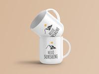 Coffee Mug Mockups mug mockups cup mockups mockup psd templates coffee mockups