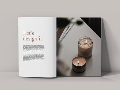 PSD Magazine Mockup book mockups psd mockup psd magazine mockup magazine mockups