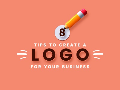 Tips to create logo for your business creative logo logo design tips business logo business logos create logo