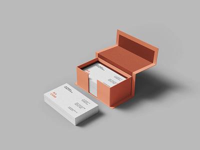 Business Cards Mockups branding branding identity mockups mockup psd buisness card
