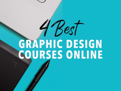 Best Graphic Design Course Online learn graphic design graphic course online design course design course online courses