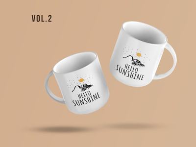 Coffee Mug Mockup Templates mockup mug mockups templates coffee templates