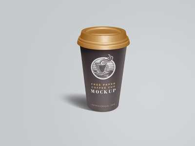 Coffee Cup Mockup mockup templates download psd template photoshop psd download freebies free coffee cup mockup mockup cup coffee
