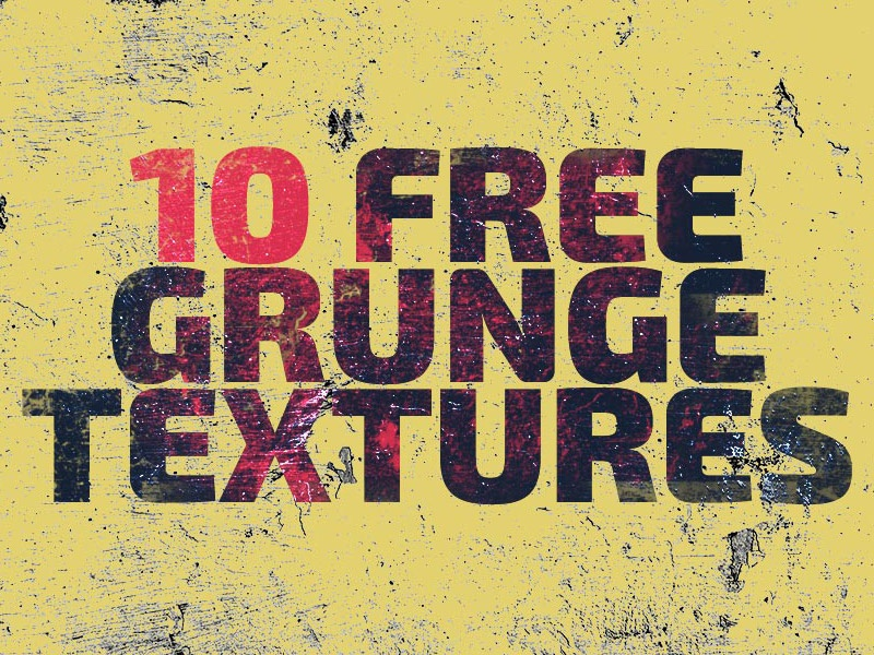 Free Grunge Textures free textures free grunge textures grunge textures soft textures subtle textures free download freebie