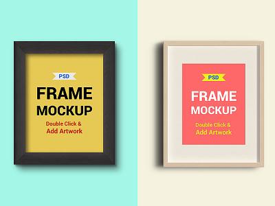 Photo Frames PSD Mockups free psd mockups photo frames mockup free photo frames free psd photo frames download freebie free download