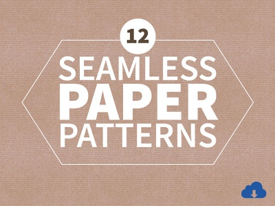 Free Seamless Paper Patterns paper patterns free patterns seamless patterns free freebie photoshop patterns patterns download paper textures backgrounds asl subtle patterns