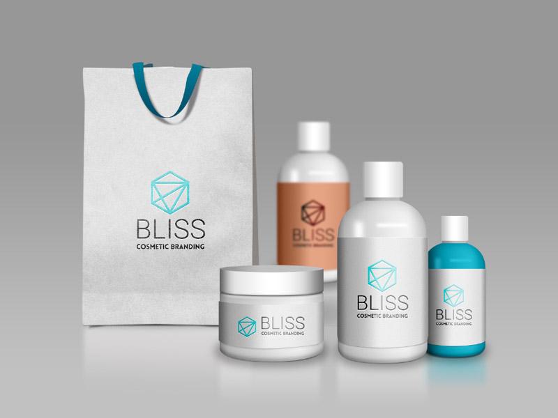 Cosmetic Branding Mockup download freebies freebie free psd template branding cosmetics mockup cosmetic branding mockup