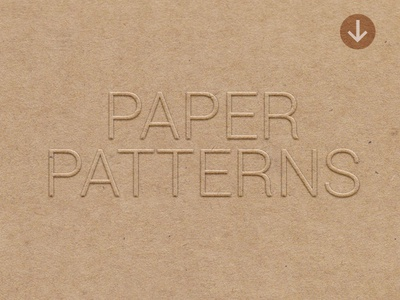 picture about Paper Cutout Templates named Seamless Paper Models models, themes, templates and