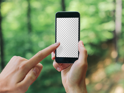 IPhone 6 Mockup PSD Templates downloads freebies free mockup psd templates iphone 6