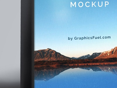 Hardcover Book Mockups psd download freebies freebie free cover design mockups books hardcover book mockups