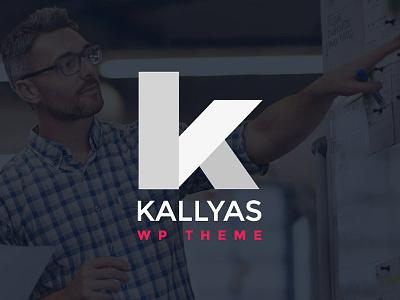 Kallyas WP Theme articles design wp theme theme wordpress wp kallyas